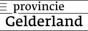 PG-logo-zw-1500x535px
