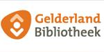 Gelderland in beeld