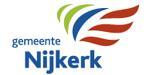 Archief gemeente Nijkerk