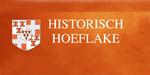 Historische Kring Hoevelaken